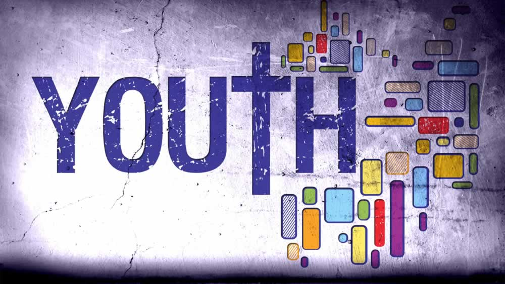 Youth Ministry at Fletcher First Baptist Church, NC