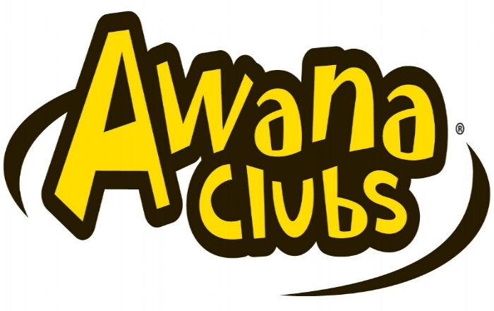 AWANA Clubs, Fletcher First Baptist Church, NC