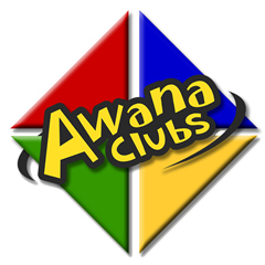 AWANA Clubs at Fletcher First Baptist Church