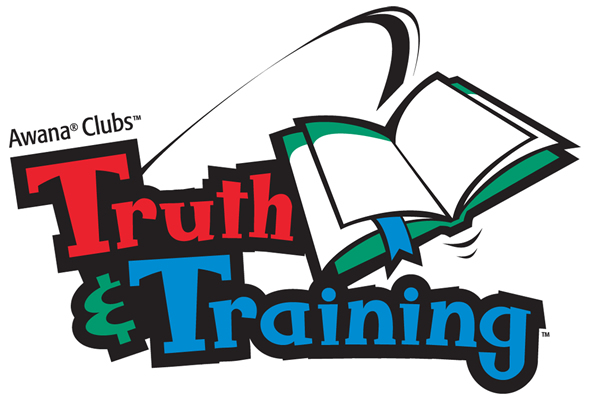 AWANA Clubs Truth and Training at Fletcher First Baptist Church